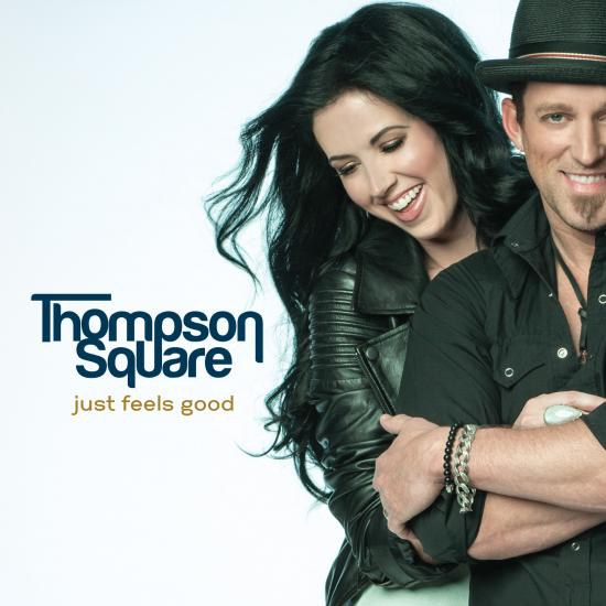 Thompson Square Image