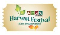 Harvest-Festival-Ticket