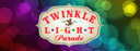 Twinkle Light Cover Banner 2017