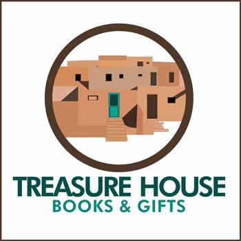 Treasure House Books & Gifts