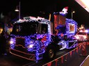 Twinkle Light Parade - Solid Waste 2019