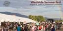 WestsideSummerfest_2018