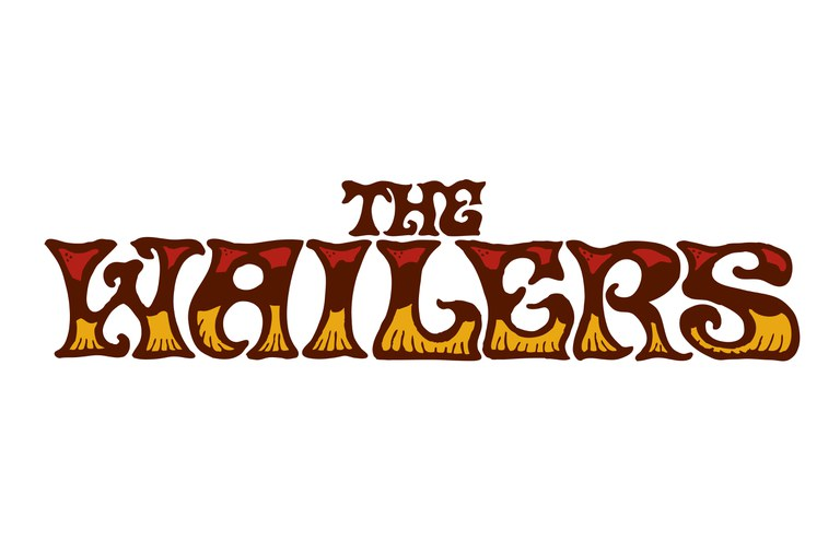 DT_The Wailers_Logo