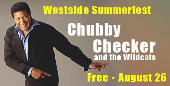 Westside Summerfest for web2.jpg