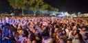 Westside Summerfest