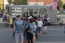 Westside_Food Truck