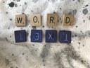 Word Art Exhibition