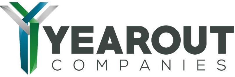 Yearout Logo