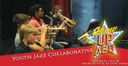 Youth Jazz Collaborative