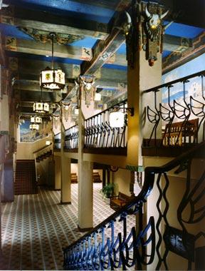 balconystairs.jpg