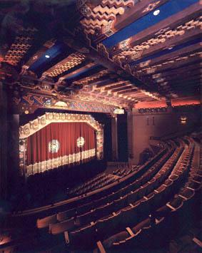 interior2000.jpg