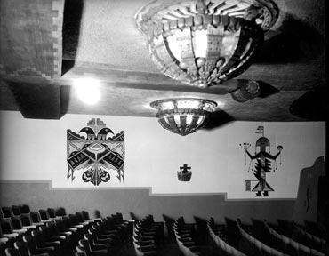 interiorpre1960.jpg