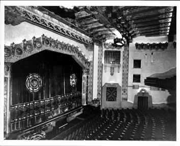 prosceniumpre1960.jpg