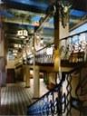 balconystairst.jpg