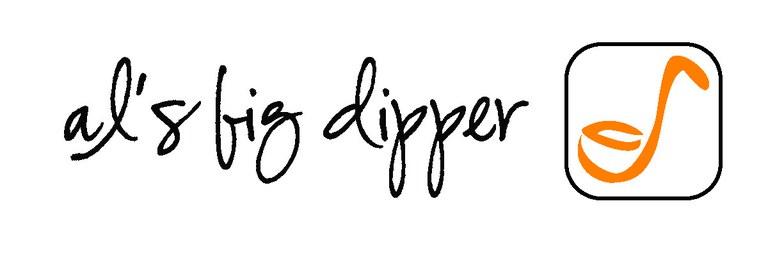 Dipper Final2.1 copy.jpg
