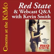 Red State.jpg