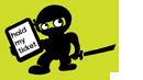 ninja_tiny.png