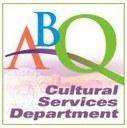 CSD-logo-.jpg