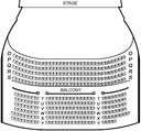 balcony-seats
