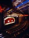 interior2000t.jpg