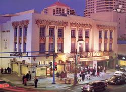 http://www.cabq.gov/kimo/images/theater-images/kimoext.jpg
