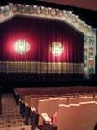 newprosceniumt.jpg