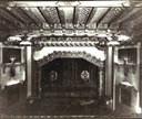 prosceniumcurtainpre1960t.jpg