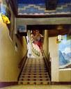 stairwell2000.jpg