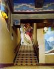 stairwell2000t.jpg