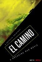 Historic KiMo Theatre Chosen to Screen El Camino: A Breaking Bad Movie