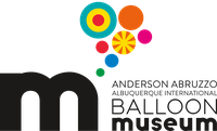Balloon Museum, Home of the Hall of Fame, Welcomes Two New Inductees