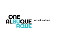 City's One Albuquerque Media Wins National Government Programming Awards