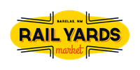 Keller Administration Provides Funding to Reopen Albuquerque's Rail Yards Market September 27