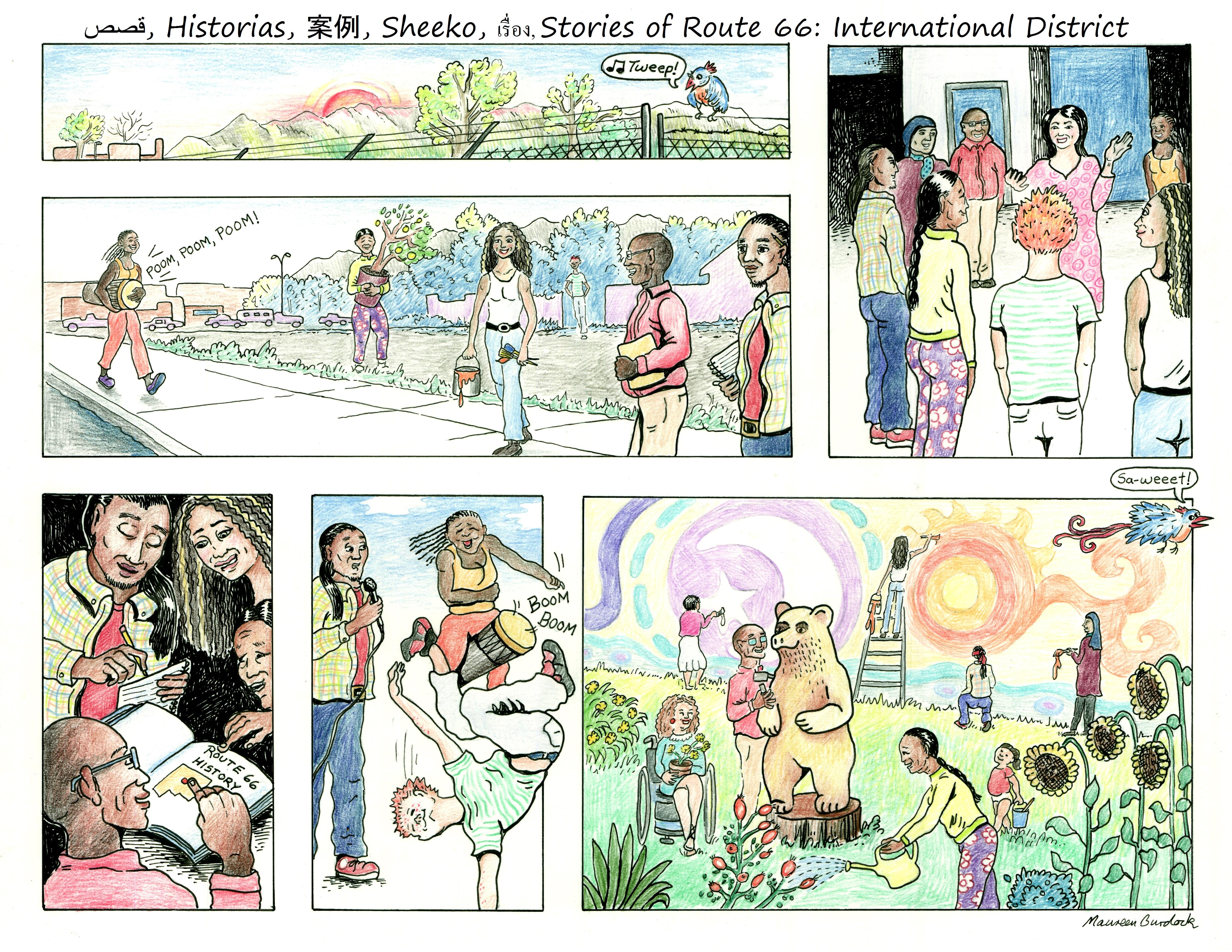 08-ID-Cartoon-Burdock