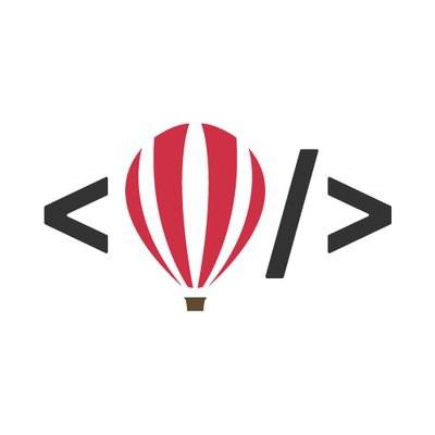 Code for Albuquerque Logo