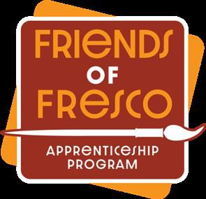FriendsFresco_logo