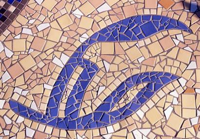 Palo Duro Mosaic.jpg