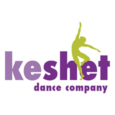 Come Dance with Keshet