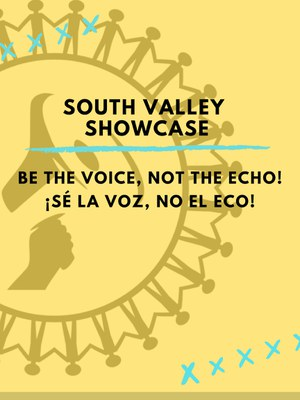 South Valley Showcase