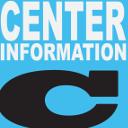 Center Information Icon
