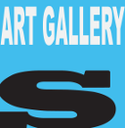 Art Gallery Information Icon