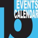 Events Calendar Information Icon