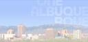 Main Homepage Skyline Hero