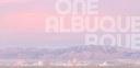 Homepage Skyline at Sunset