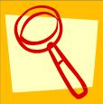 audit-process