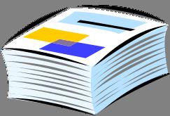 audit-process-2