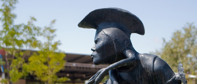 Albuquerque Museum of Art & History