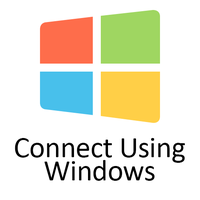 Connect Using Windows.png