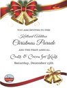 Kirtland Addition Christmas Parade & First Annual Coats and Cocoa for Kids