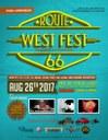 Route 66 WestFest